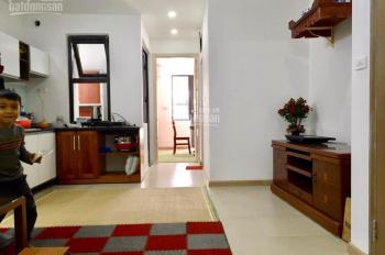 Cho thuê căn hộ Ruby 3 Phúc Lợi, Long Biên, full đồ đẹp giá rẻ 5.5tr/th, 50m2, LH 0942229207