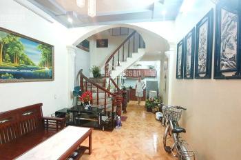 Bán nhà nhỏ xinh trong ngõ đường Lê Lợi - Giá: 1,3 tỷ (có thỏa thuận)