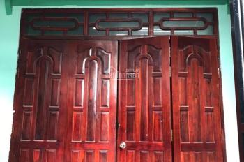 Bán nhà cấp 4 hẻm 92/48 Vườn Lài, Quận 12 giá 3.35 tỷ
