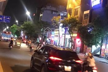 Có một không hai - mặt phố Trần Phú hiếm nhà bán - mặt tiền đẹp cho thuê chơi 30 tr/th 0962.83.6666