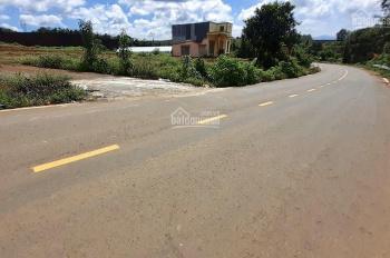 Bán đất đường phố Lý Thường Kiệt. DT; 12x40m thổ cư, sổ hồng chính chủ TP Bảo Lộc
