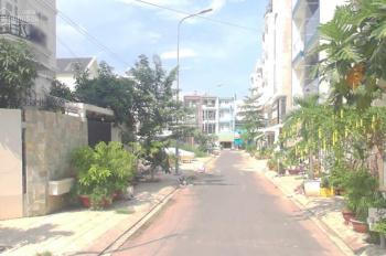 Ngân hàng thanh lý đất nền KDC Thuận Giao, Thuận An, BD, chỉ 1.2 tỷ/nền sổ hồng trao tay 0904077647