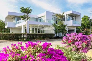 Chính chủ bán lô đất gần sát biển còn sót lại DA Sunny Villa, giá 9.2tr/m2, LH 0989646323
