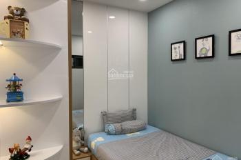 Bcons Green View - TT 30% - bank cho vay 70% - LH 0961234927