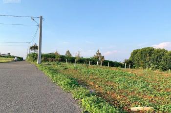 Đất biệt thự 170m2/ 500tr - TT TP. Bảo Lộc, khu dân cư hiện hữu. LH 0908195662