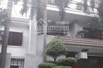 """Cho thuê nhà đường Cộng Hòa Quận Tân Bình """"thuê nhà tặng chuyển nhà miễn phí"""