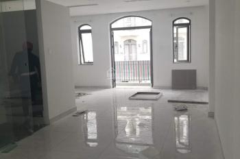 Cho thuê nhà đường Nguyễn Minh Hoàng khu K300 thuê nhà tặng chuyển nhà miễn phí