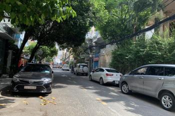 Bán nhà mặt tiền Tân Thành, Tân Phú, DT: 65m2, 5 lầu, giá chỉ 8.5 tỷ TL. 0707 176 266
