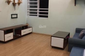 Bán căn hộ Đạt Gia Residence, vị trí đẹp, đầy đủ nội thất, 2PN, 2WC, bán giá 1,68 tỷ