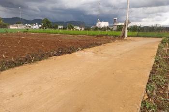 Bán đất xây dựng view Hồ Nam Sơn tuyệt đẹp tại hẻm Hồ Xuân Hương TT. Liên Nghĩa, Đức Trọng Lâm Đồng