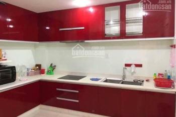 Chính chủ cần bán chung cư Res 3 đường Nguyễn Lương Bằng, Quận 7