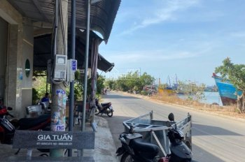 Bán đất ven biển Phước Tỉnh, Bà Rịa Vũng Tàu