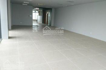 Cho thuê văn phòng diện tích 60m2, 70 m2 tại tòa nhà Machinco Hà Đông