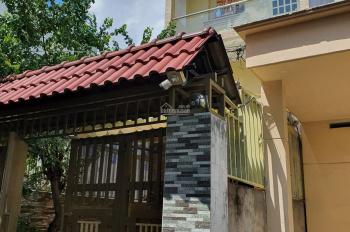 Bán nhà 1 trệt 2 lầu HXH đường 160 Phường Tăng Nhơn Phú A Quận 9 - 68.5m2/3.7 tỷ