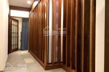 Gia đình bán gấp căn nhà ở HXH An Phú Đông, Quận 12(8*13.5), SHR, HXH, LH 0932773315 MTG