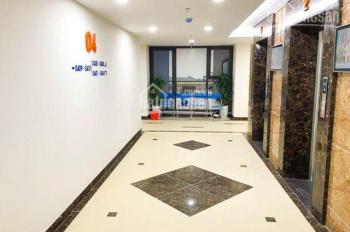 Chung cư nhận nhà ở luôn Quận Thanh Xuân giá 1,9 tỷ căn 2 ngủ, 2WC 0977557682
