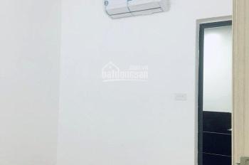 Cho thêu căn hộ 3PN, Phúc Lợi Long Biên, 70m2, đủ tiện nghi, 5tr/tháng. Lh 0962345219