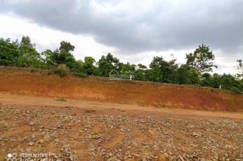 Chính chủ kẹt tiền bán lô đất thổ cư gần Quốc Lộ 20, trung tâm Bảo Lộc, chỉ với 1 tỷ 2
