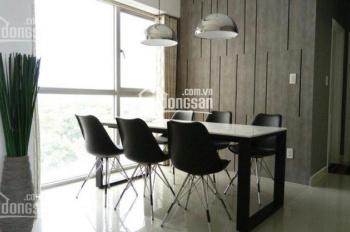 Cần tiền bán gấp căn hộ giá rẻ Green View, Phú Mỹ Hưng, 108m2, 3.55 tỷ, view cực đẹp, rẻ nhất TT