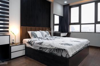 Chuyên ký gửi mua bán căn hộ Jamona Heights Q.7 giá chỉ từ 2,1 tỷ - 1PN - 2PN - 3PN LH 0901424068