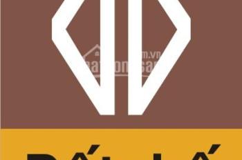 Chuyên đất dự án An Phú An Khánh, quận 2. LH: 0974.274768 - Mr Vượng - BĐS Đất Phố