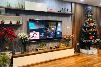 Chính chủ bán căn hộ 2PN 74m2 chung cư An Bình City, để lại toàn bộ nội thất