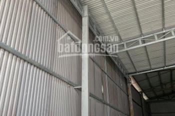 Cần cho thuê gấp kho, xưởng giá rẻ KV Mê Linh, LH Mrs. Bình 0916380367