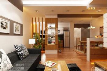 Gia đình cần tiền bán gấp căn 2 PN nội thất đẹp, bao phí sang tên giá thoả thuận, miễn trung gian