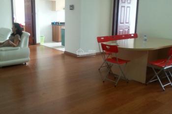 Cần bán nhanh căn hộ chung cư Hapulico, diện tích 98,3m2, toà 17T, giá rẻ