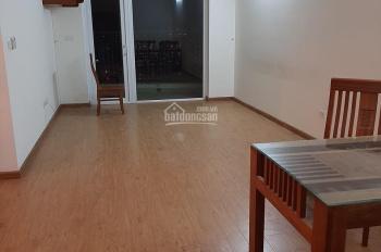 Cần cho thuê căn hộ tại New Skyline 2 phòng ngủ, 97m2, nội thất cơ bản, giá 10tr/th. LH: 0396638928