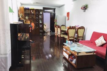 Bán căn hộ Him Lam Nam Khánh 106m2, để lại toàn bộ nội thất, giá 2.8 tỷ có thương lượng
