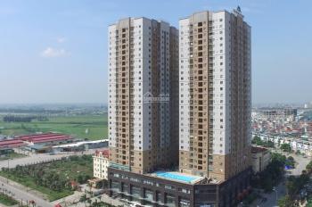 Gia đình bán gấp CHCC cao cấp Xuân Mai Tô Hiệu, Hà Đông: Diện tích 78m2, 2PN, 2VS, 1,65 tỷ