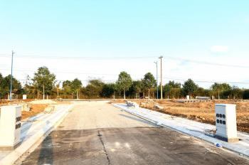 Chính chủ cần bán miếng đất 108m2 thổ cư, MT QL 52, dự án 2.6ha Huyện Đất Đỏ - Bà Rịa Vũng Tàu
