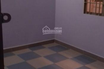 Cho thuê nhà nguyên căn 1 trệt 1 lầu giá rẻ, đường Nguyễn Thị Thập, quận 7