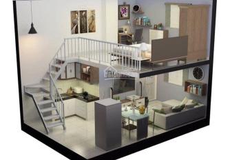 Chỉ 150 triệu bạn sẽ sở hữu ngay căn hộ mini cao cấp ngay cụm KCN lớn nhất tại Nhơn Trạch