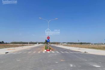 Mở bán siêu dự án khu đô thị Bàu Xéo, trung tâm thị trấn Trảng Bom