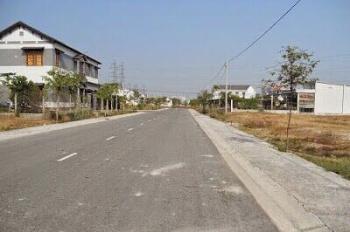 Bán đất đối diện chợ Long Thành, thị trấn Long Thành, Đồng Nai, giá chỉ 2.8 tỷ/100m2 sổ hồng riêng