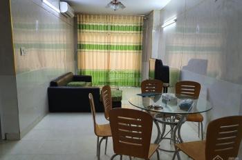 Cần cho thuê gấp căn hộ Hồng Lĩnh 3PN 2WC 100m2, giá 11tr, LH: 0906774660 Thảo