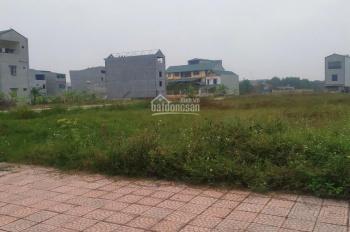 Bán đất thành phố Vĩnh Yên. Hỗ trợ tư vấn mua bán đất: 0968624722