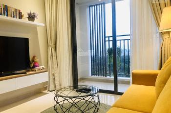 Cho thuê căn hộ Ehome 5, Q.7, 74m2, 2PN, full NT, giá: 8tr, LH 0342200174