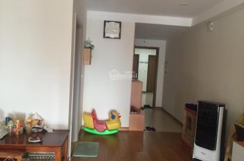 Chính chủ bán căn hộ 2 PN chung cư Handiresco 31 Lê Văn Lương full nội thất, hướng cửa Đông Nam