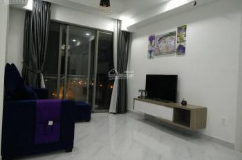 Bán căn hộ Hưng Phúc- Happy Residence-Quận 7, 77m2 2PN-2WC, full nội thất giá 3.8tỷ. LH: 0934990266