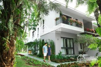 Bán biệt thự song lập Mimosa Ecopark đã hoàn hiện giá rẻ, LH 0973763185