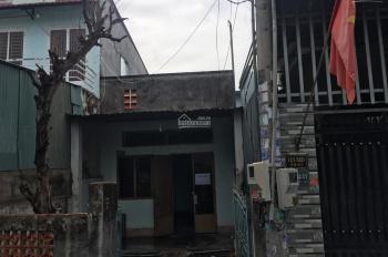 Cần bán gấp nhà cấp 4 phường Tân Phong, TP Biên Hòa, LH chính chủ: 0933.267.732