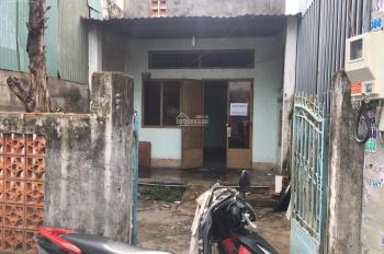 Nhà nát Phường Tân Phong, TP Biên Hòa, cần thanh lí gấp trong Tuần giá ưu đãi, LH 0933.267.732