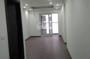 Bán căn hộ 908 diện tích 71.2m2, dự án 90 Nguyễn Tuân, giá 34tr/m2. LH 0983731783