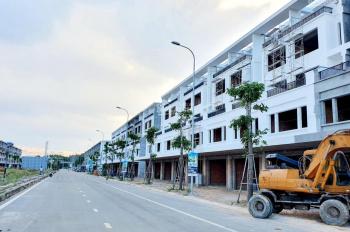 KĐT Phú Mỹ - mảnh đất vàng tại TP Quảng Ngãi, diện tích 125m2, đã có sổ. LH: 0945 676 676 (Phương)