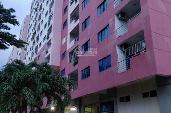 Cần bán căn hộ chung cư An Lộc, đường số 5, phường 17, quận Gò Vấp