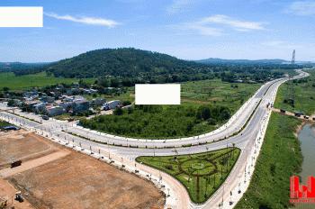 Mặt tiền view Sông Trà - Quảng Ngãi - giá cạnh tranh rẻ hơn thị trường