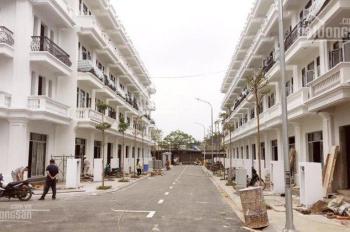 Suất ngoại giao dự án liền kề Vinadic Phú Diễn giá cực tốt nhận nhà ở ngay